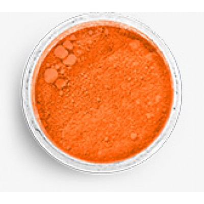 Colorant liposoluble Orange 5g