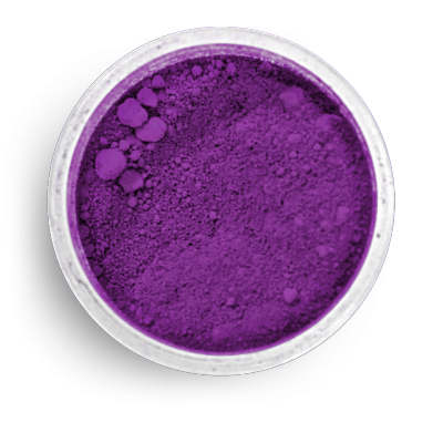 Colorant liposoluble Mauve 5g