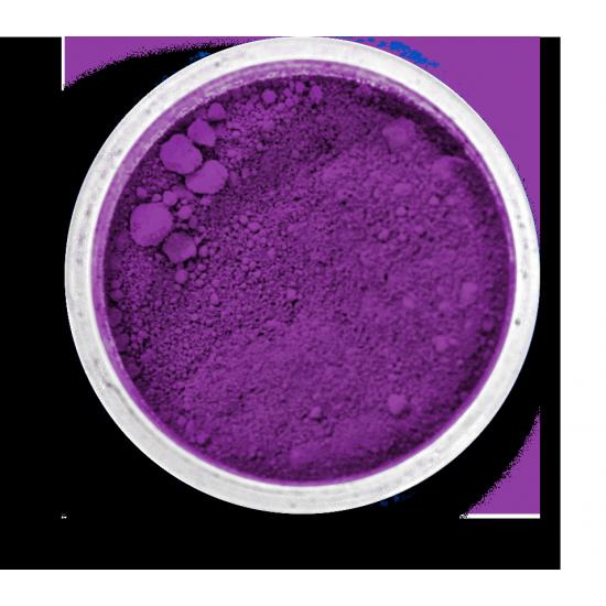 Colorant liposoluble Mauve 5g