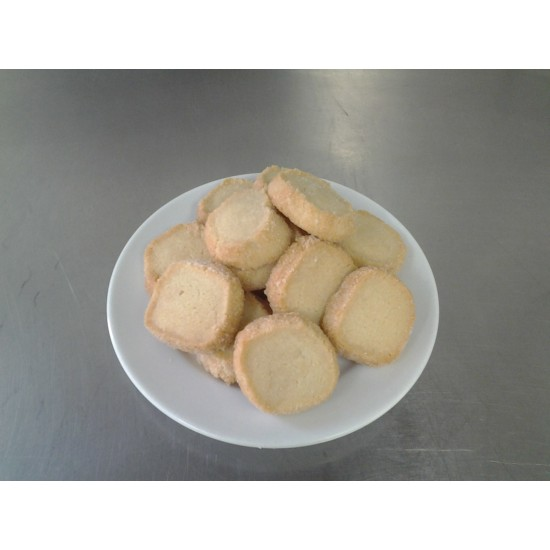 Biscuit diamant