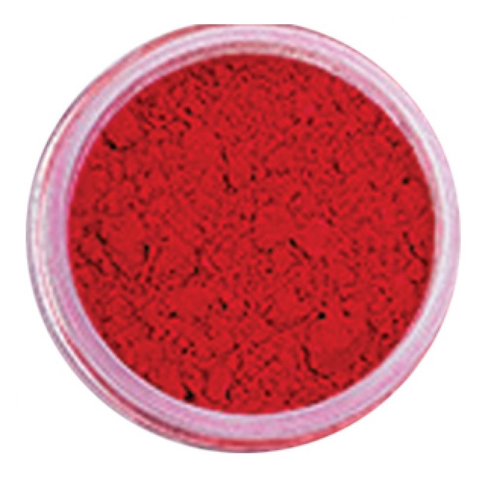 dessertslab.ca-online shop-edible food color-water soluble food color