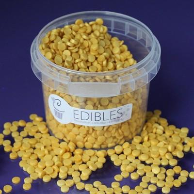 Confettis - Or - 70g