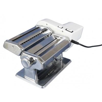 Rouleau électrique de PME