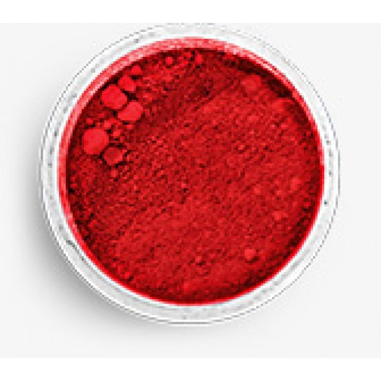 Colorant liposoluble Rouge 5g