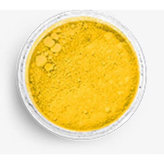 Colorant liposoluble Jaune 5g