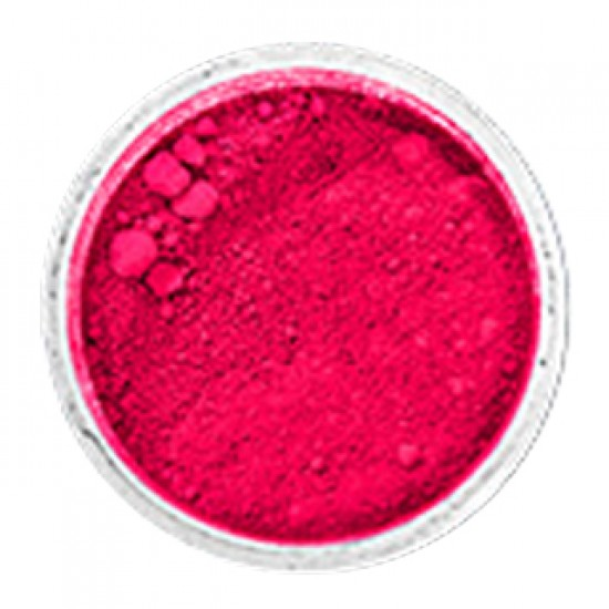 Colorant liposoluble Rose 5g